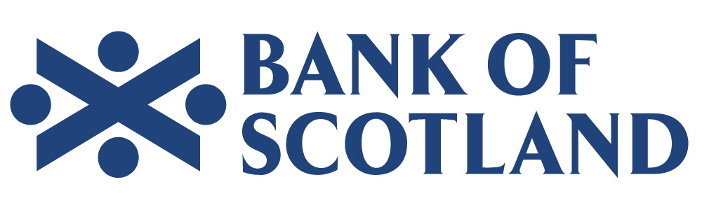 TESTSIEGER KREDIT 4 YOU - Ratenkredit Bank od Scotland