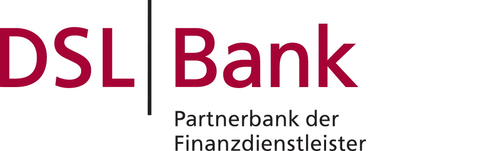 TESTSIEGER KREDIT 4 YOU - Ratenkredit DSL Bank
