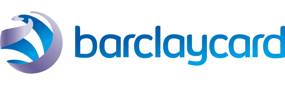 TESTSIEGER KREDIT 4 YOU - Ratenkredit der Barclaycard
