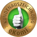 auxmoney Kredit im Test